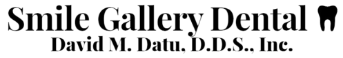 Visit Smile Gallery Dental